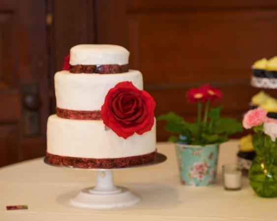 tideberg wedding 125