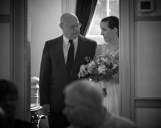 tideberg wedding 153