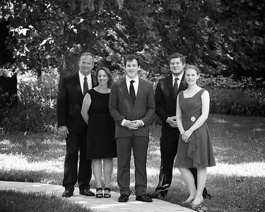 tideberg wedding 35