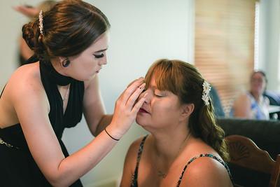TD_She_Said_Yes_Wedding_Photography_Brisbane_0049