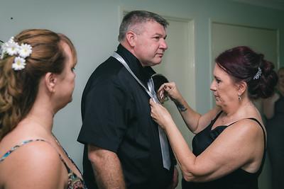TD_She_Said_Yes_Wedding_Photography_Brisbane_0028