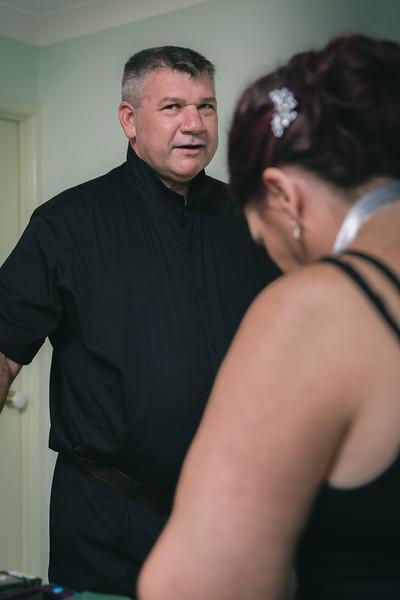 TD_She_Said_Yes_Wedding_Photography_Brisbane_0025
