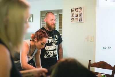 TD_She_Said_Yes_Wedding_Photography_Brisbane_0013