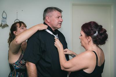 TD_She_Said_Yes_Wedding_Photography_Brisbane_0029