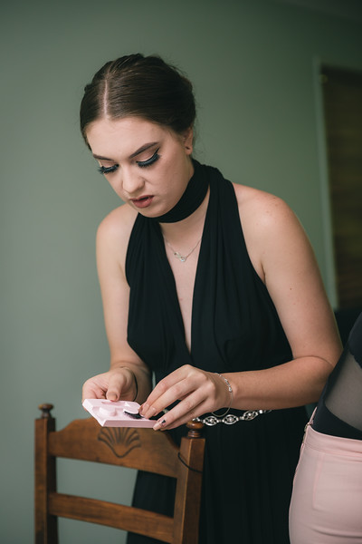 TD_She_Said_Yes_Wedding_Photography_Brisbane_0055