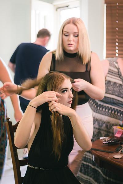 TD_She_Said_Yes_Wedding_Photography_Brisbane_0014
