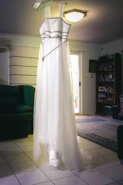 TD_She_Said_Yes_Wedding_Photography_Brisbane_0010