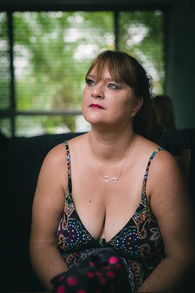TD_She_Said_Yes_Wedding_Photography_Brisbane_0053