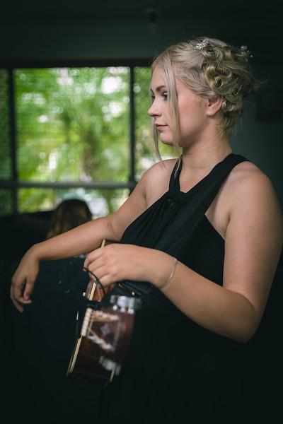 TD_She_Said_Yes_Wedding_Photography_Brisbane_0051