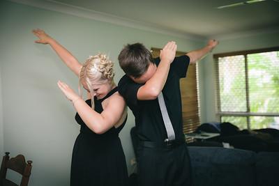 TD_She_Said_Yes_Wedding_Photography_Brisbane_0024