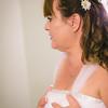 TD_She_Said_Yes_Wedding_Photography_Brisbane_0081