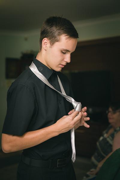 TD_She_Said_Yes_Wedding_Photography_Brisbane_0047