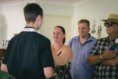 TD_She_Said_Yes_Wedding_Photography_Brisbane_0054