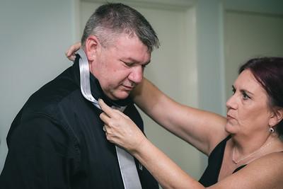 TD_She_Said_Yes_Wedding_Photography_Brisbane_0027