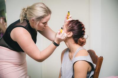 TD_She_Said_Yes_Wedding_Photography_Brisbane_0001