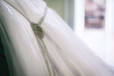 TD_She_Said_Yes_Wedding_Photography_Brisbane_0016