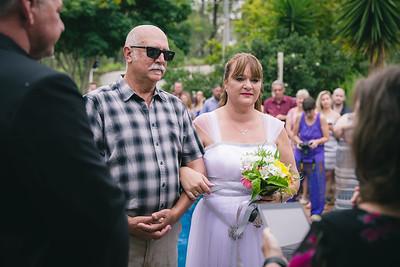 TD_She_Said_Yes_Wedding_Photography_Brisbane_0160