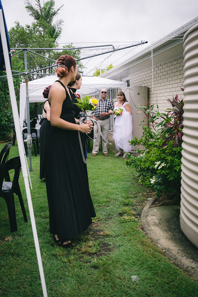 TD_She_Said_Yes_Wedding_Photography_Brisbane_0137