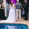 TD_She_Said_Yes_Wedding_Photography_Brisbane_0162