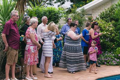 TD_She_Said_Yes_Wedding_Photography_Brisbane_0129