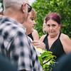 TD_She_Said_Yes_Wedding_Photography_Brisbane_0153