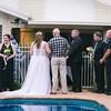 TD_She_Said_Yes_Wedding_Photography_Brisbane_0158