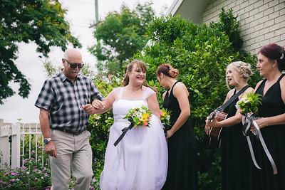 TD_She_Said_Yes_Wedding_Photography_Brisbane_0147