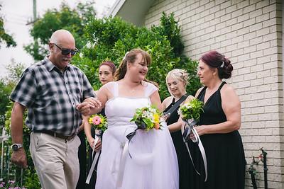 TD_She_Said_Yes_Wedding_Photography_Brisbane_0148
