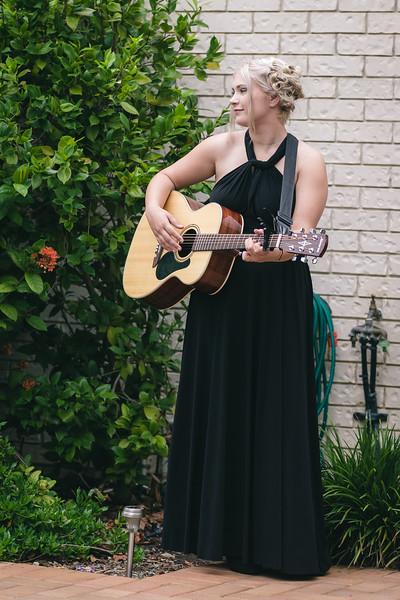 TD_She_Said_Yes_Wedding_Photography_Brisbane_0127