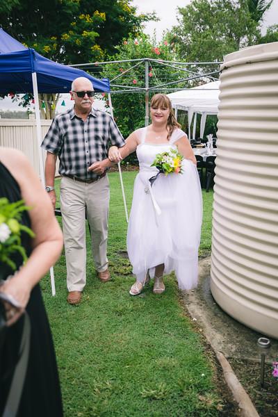 TD_She_Said_Yes_Wedding_Photography_Brisbane_0143