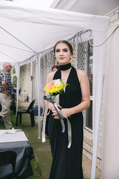 TD_She_Said_Yes_Wedding_Photography_Brisbane_0131