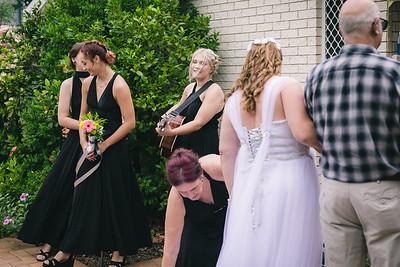 TD_She_Said_Yes_Wedding_Photography_Brisbane_0150