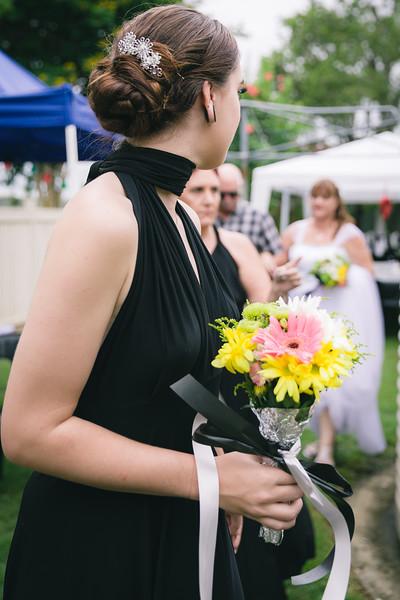 TD_She_Said_Yes_Wedding_Photography_Brisbane_0142