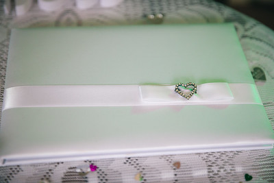 TD_She_Said_Yes_Wedding_Photography_Brisbane_0106