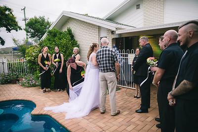 TD_She_Said_Yes_Wedding_Photography_Brisbane_0152