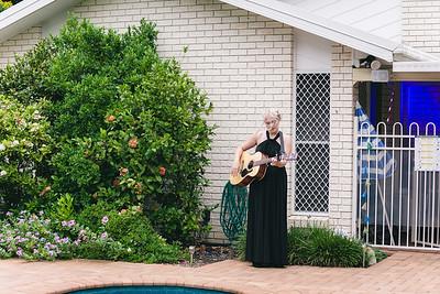 TD_She_Said_Yes_Wedding_Photography_Brisbane_0138