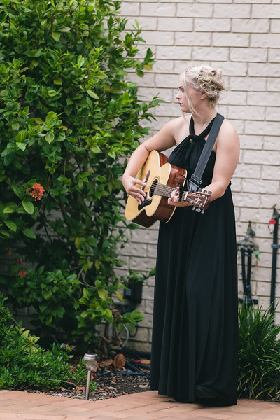 TD_She_Said_Yes_Wedding_Photography_Brisbane_0126