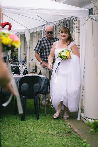 TD_She_Said_Yes_Wedding_Photography_Brisbane_0136