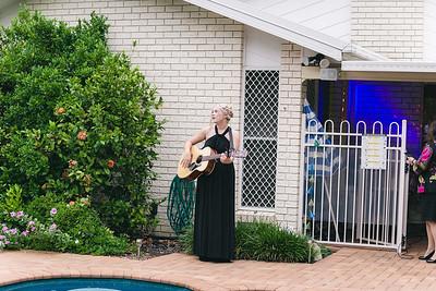 TD_She_Said_Yes_Wedding_Photography_Brisbane_0141