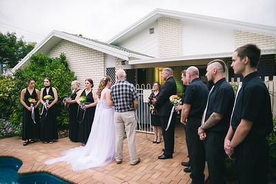 TD_She_Said_Yes_Wedding_Photography_Brisbane_0156