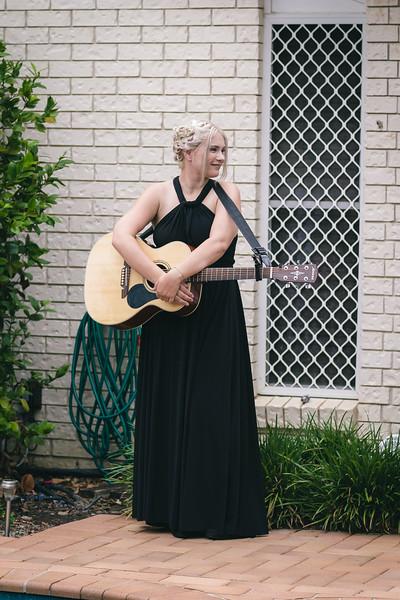TD_She_Said_Yes_Wedding_Photography_Brisbane_0128
