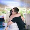 TD_She_Said_Yes_Wedding_Photography_Brisbane_0270