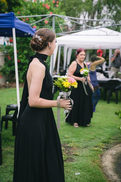 TD_She_Said_Yes_Wedding_Photography_Brisbane_0134