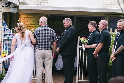 TD_She_Said_Yes_Wedding_Photography_Brisbane_0151