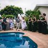 TD_She_Said_Yes_Wedding_Photography_Brisbane_0146