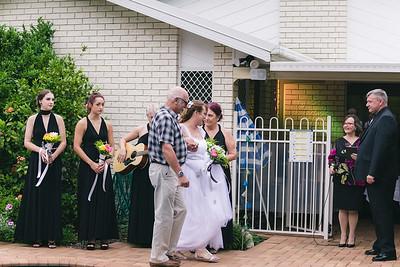 TD_She_Said_Yes_Wedding_Photography_Brisbane_0149