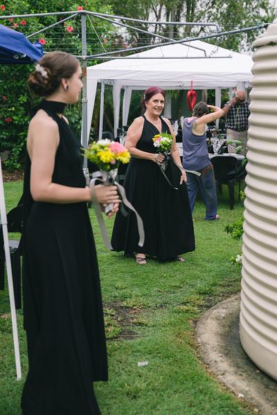 TD_She_Said_Yes_Wedding_Photography_Brisbane_0135