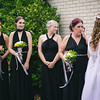 TD_She_Said_Yes_Wedding_Photography_Brisbane_0159