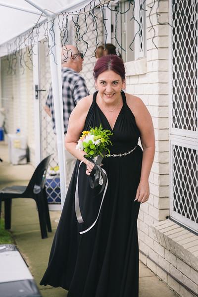 TD_She_Said_Yes_Wedding_Photography_Brisbane_0132