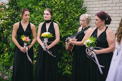TD_She_Said_Yes_Wedding_Photography_Brisbane_0155